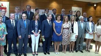 Castilla y León pide a Sanidad fondos específicos para afrontar el plan estratégico de hepatitis C