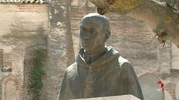 Salamanca y Ávila potenciarán una nueva ruta histórica a través de Vasco de Quiroga