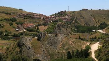 Ecologistas en Acción en Segovia rechaza la construcción de los miradores turísticos en las hoces del Duratón y el Riaza