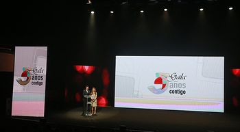 CyLTV se reivindica como un gran proyecto de Comunidad al servicio de Castilla y Le�n