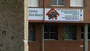 Activan el protocolo de acoso escolar tras una presunta agresi�n a un alumno en Villamuriel, Palencia