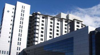 El tratamiento del �bola tendr� cuatro hospitales de referencia en Castilla y Le�n