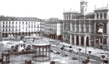 Valladolid en imágenes