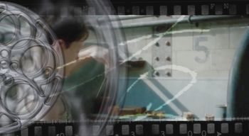 Descubre los �ltimos estrenos de cartelera