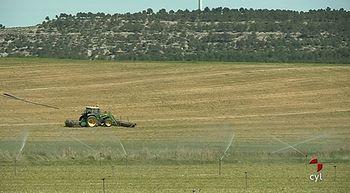 Agricultura conf�a en pagar otros 100 millones del Plan de Desarrollo Rural antes de finalizar 2014
