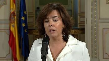 El Gobierno propondrá un calendario de negociación para la reforma de la financiación autonómica y local