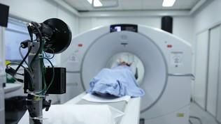 Aumenta la supervivencia del cáncer pero sólo en los países más ricos