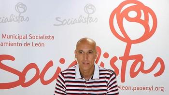 Ningún partido de la oposición salvo Ciudadanos participará en la Comisión de Investigación del Ayuntamiento de León
