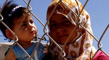 La ONU eleva a 191.000 los muertos en Siria por la guerra hasta abril de este a�o