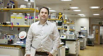 Los científicos identifican una proteína responsable de localizar el órgano donde habrá una metástasis