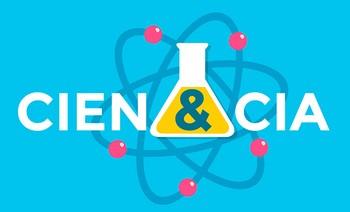 CyLTV estrena el programa 'Cien & C�a' con el objetivo de acercar la ciencia a toda la familia