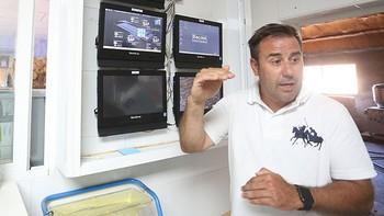 Investigaci�n y desarrollo en el sector ovino de Valladolid