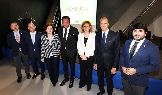 Innovation Day - rtvcyl.es