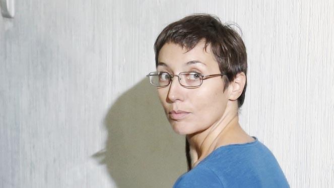 La concejala datxu peris no se arrepiente del comentario for Juzgado de catarroja