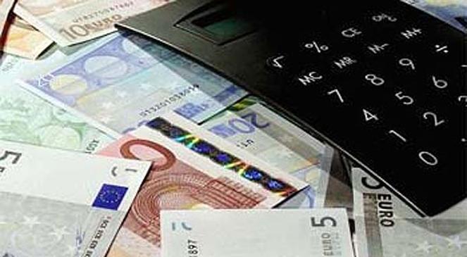 Los impuestos irritan a los españoles - rtvcyl.es