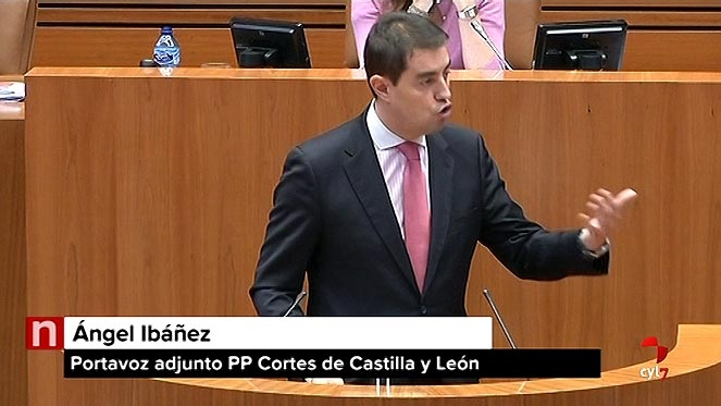 PP se opone a que la Junta asuma las residencias y centros de discapacidad