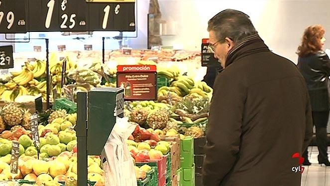 La Junta celebra la creación de una norma europea para equilibrar la cadena alimentaria