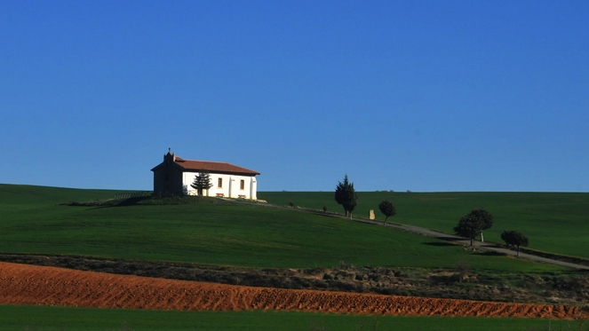 Sotobañado y Priorato