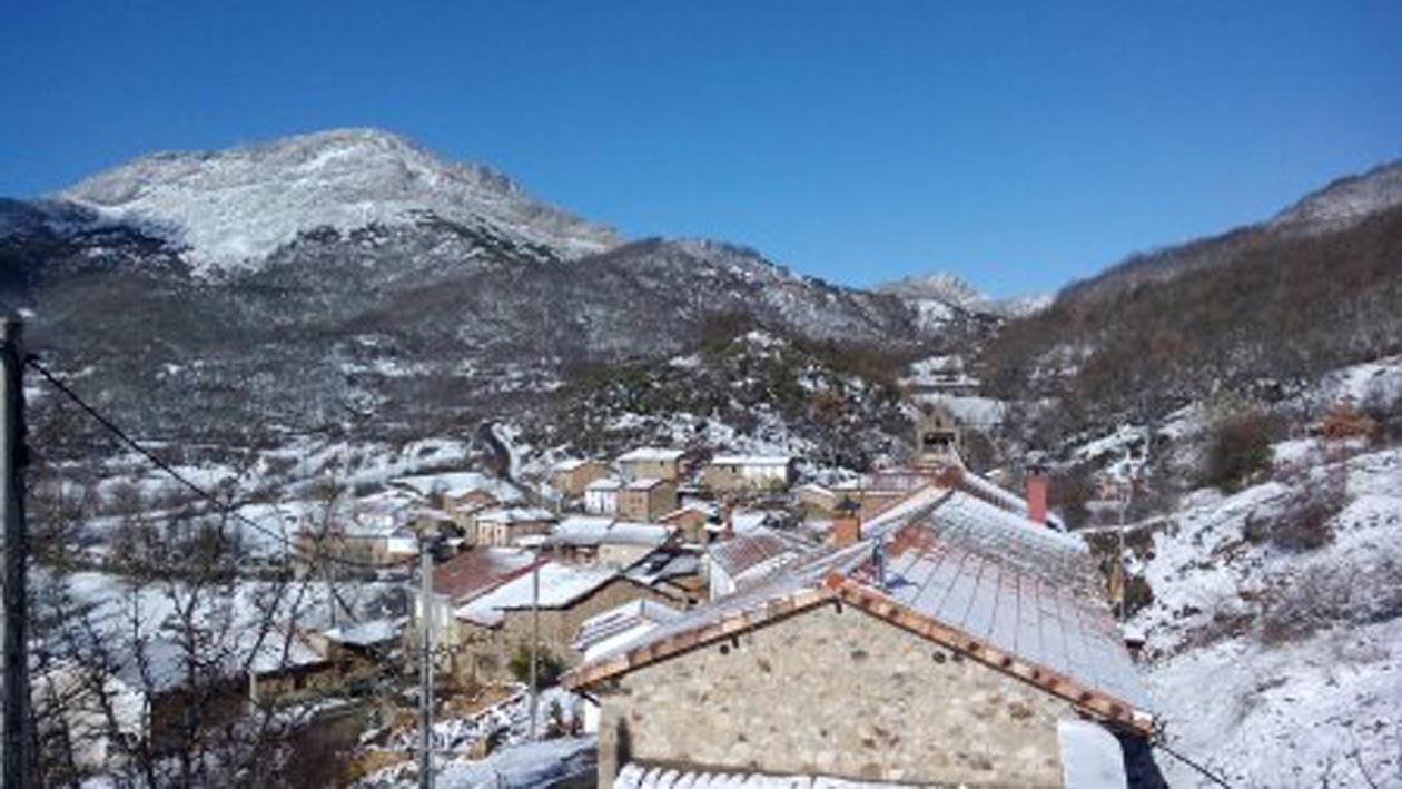 Ferreras del Puerto