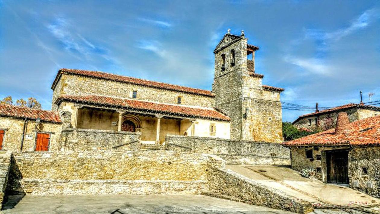 La Cuenca