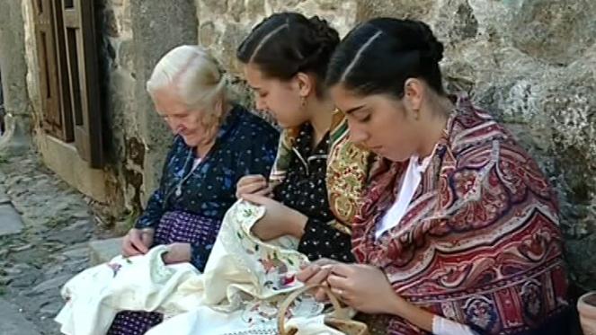 El 70% de las mujeres rurales perciben una renta inferior a los hombres por la misma ocupación