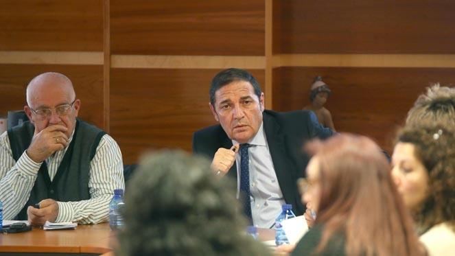 Castilla y León despliega su nuevo modelo para el diagnóstico precoz de enfermedades raras en niños