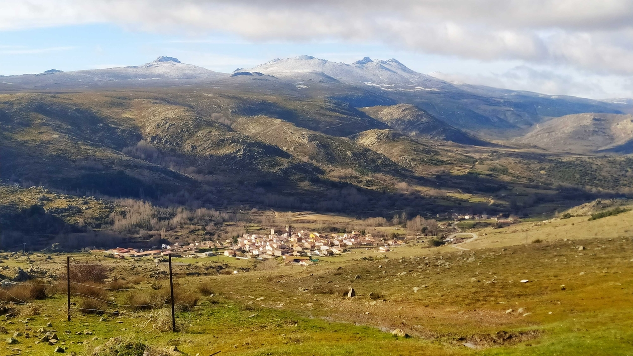 Riofrío