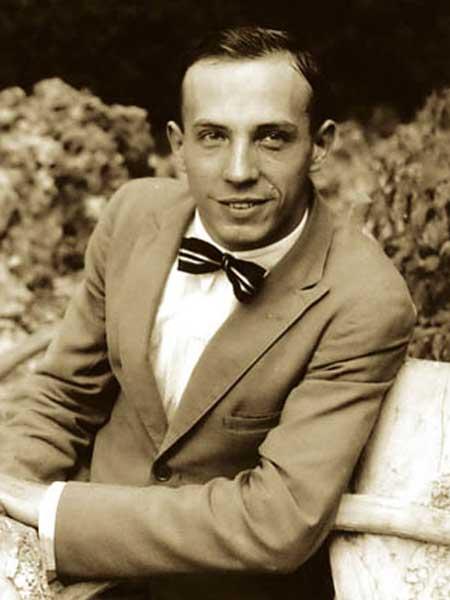Manuel Blanco Pascual