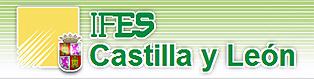 IFES Castilla y León